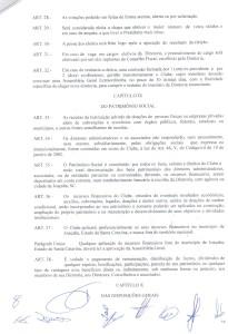 7.ESTATUTO CRAJ(1)