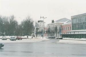 Pskov-2003-620x412