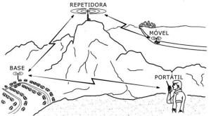 repeteca_2